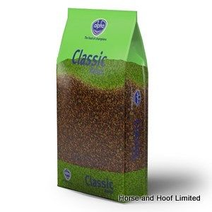 Alpha Mix Meat Cat Food 10kg