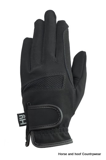 Hy5 Lightweight Competition Gloves