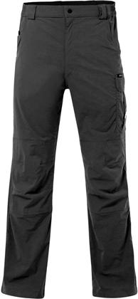 Keela Men's Peru Trousers-Navy