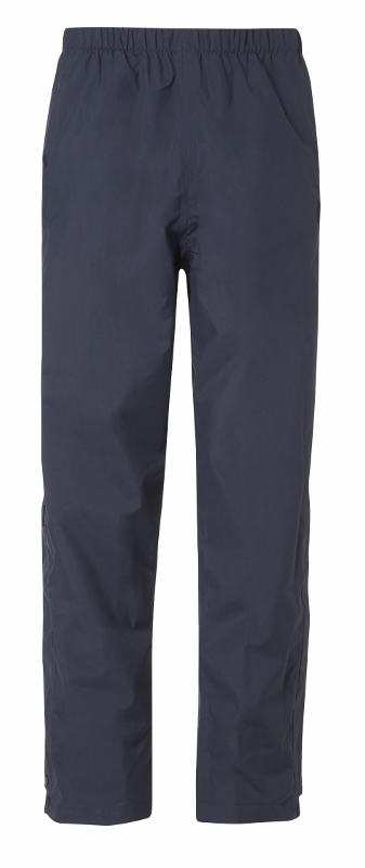 Keela Rainlife 5000 Trousers - Navy