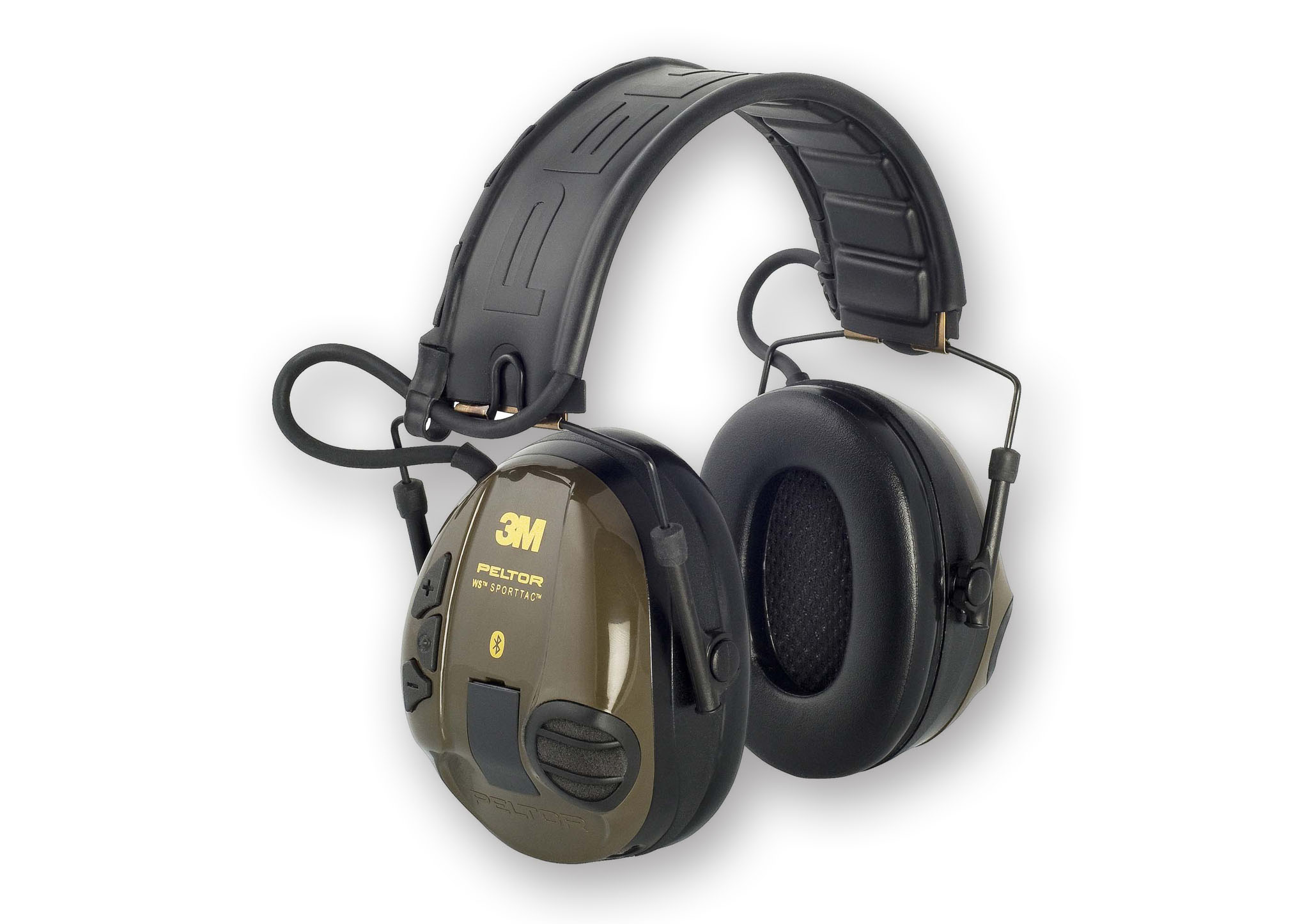 Peltor Tactical sport Ear Defenders