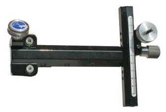 Petron G2 Compound Bow Sight