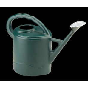 Saddlers Watering Can