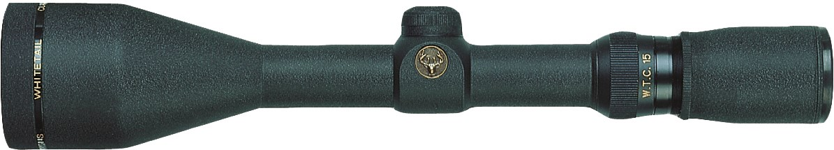 simmons whitetail classic scope. simmons whitetail classic 3.5-10 x 50 super nightview scope