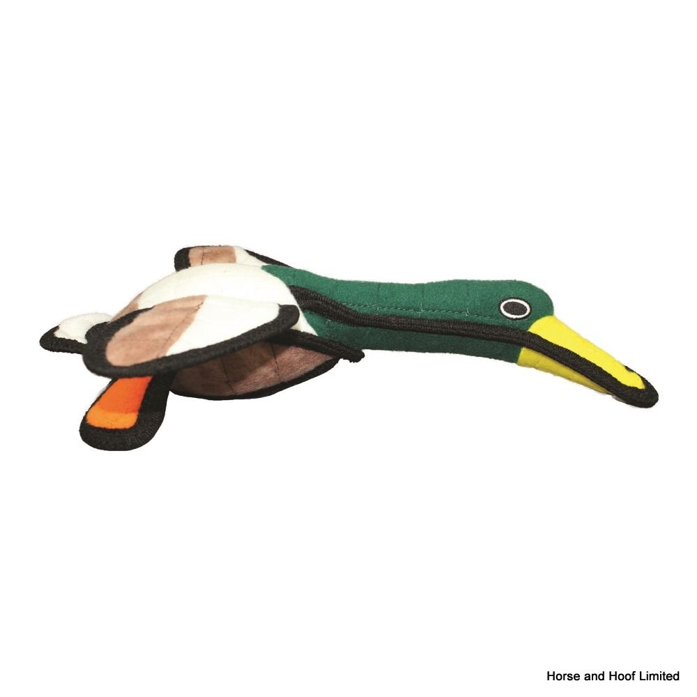 Tuffy Toys For Big Dogs