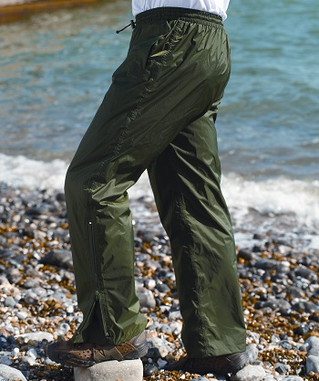Typhoon Trousers