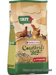 Versele Laga Country's Best Grit Plus 1.5kg