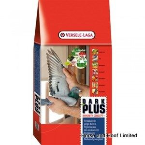 Versele Laga Dark Plus I.C+ Young Pigeon Food 20kg