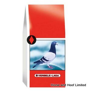 Versele Laga Long Tobacco-Stems For Pigeons 1.5kg