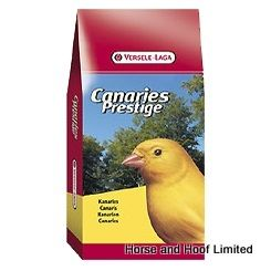 Versele Laga Prestige Egg Canary Food 20kg