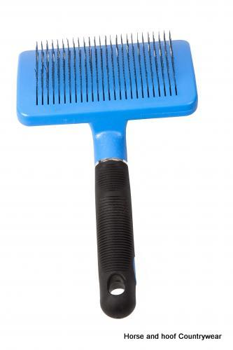 Wahl Large Self Cleaning Slicker Brush